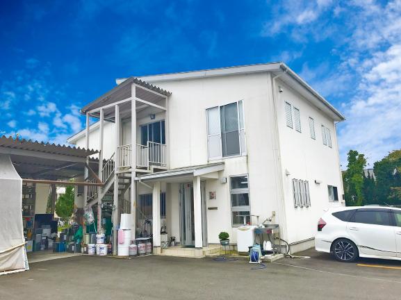 プロタイムズ小田原東店